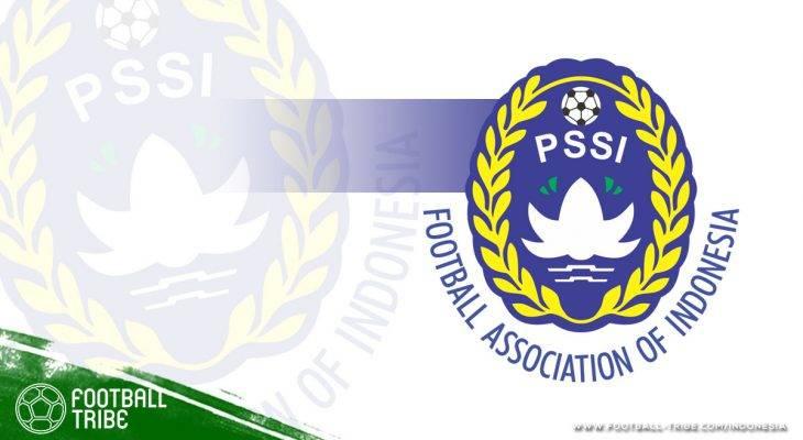 Bagaimana Alur Pemilihan Ketua Umum PSSI?