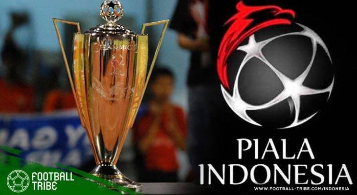 Persibara Undur Diri dari Piala Indonesia