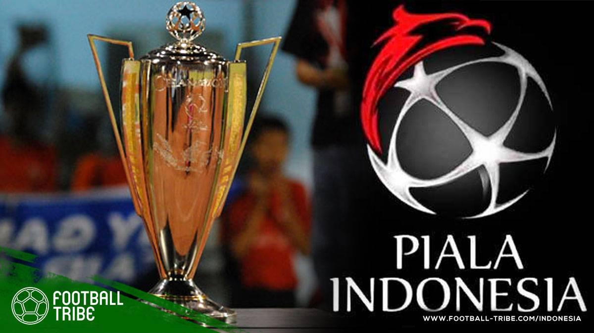 Piala Indonesia 2018 Terancam Batal Dilaksanakan ...