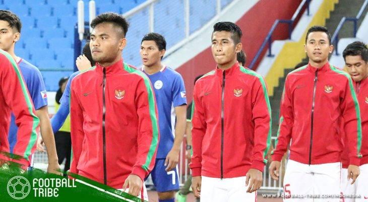 Kisruh PSSI dan Kemenpora Seputar Target Asian Games: Akibat Kurangnya Koordinasi Kedua Belah Pihak?
