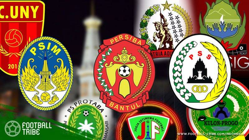 Yogyakarta memiliki potensi