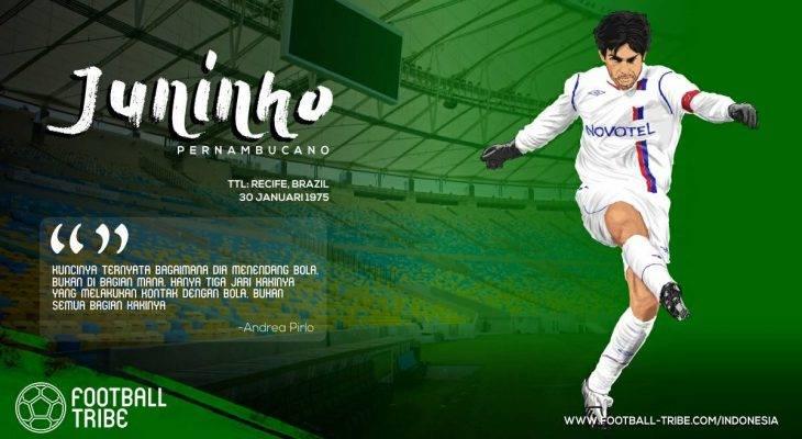 Juninho Pernambucano, Krayon di Depan Pagar Betis