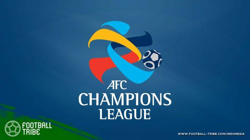kualifikasi Liga Champions Asia
