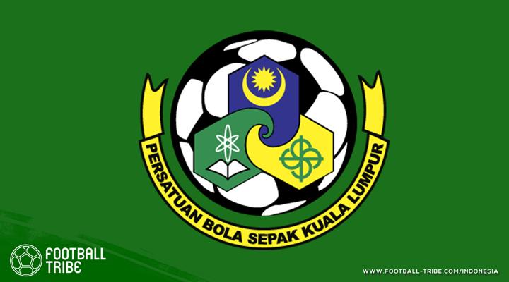 Mengenal KLFA, Kesebelasan baru Achmad Jufriyanto di Liga Super Malaysia