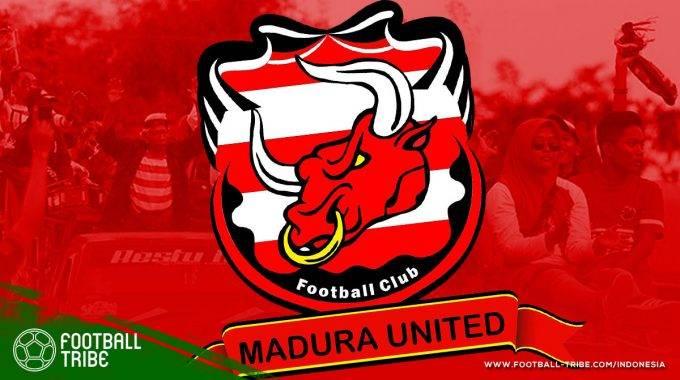 Madura United, Empat Tahun Memaniskan Pulau Garam