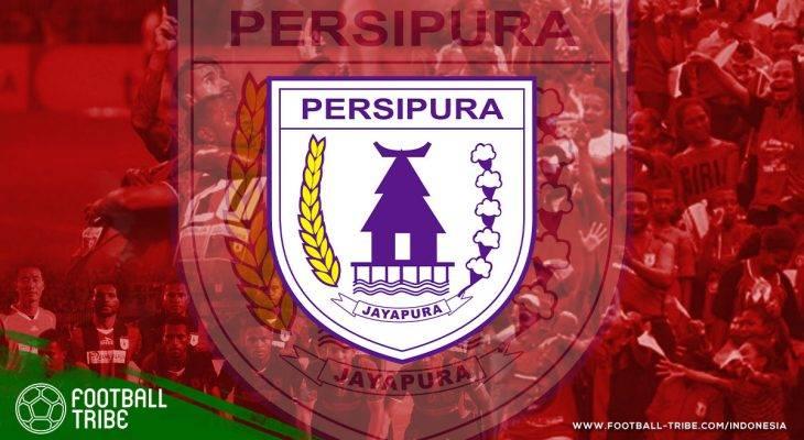 Menanti Efek Eksodus Pemain Persipura di Liga 1 Musim 2018