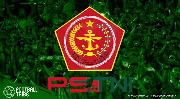 PS Tira Bantul, 'Klub Baru' di Liga 1 2018