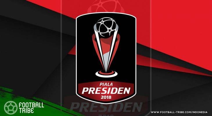 Piala Presiden, Turnamen Pra-Musim yang Terlalu Kompetitif