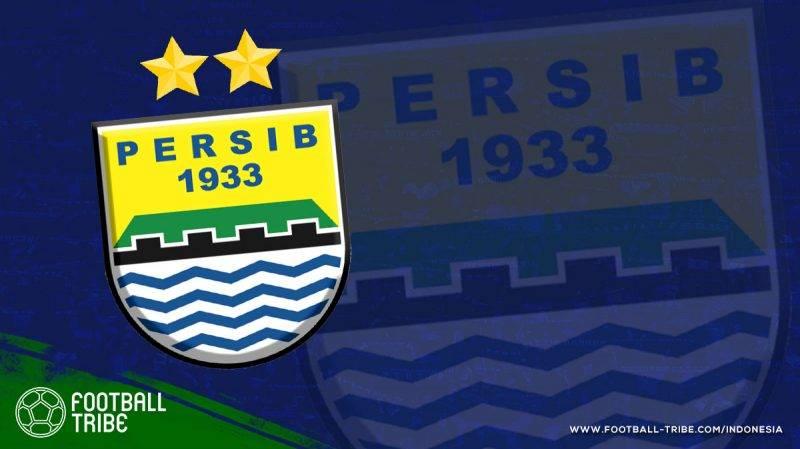 Persib Bandung Persib Bandung menjadi klub Indonesia paling populer Maung Bandung akan berhadapan dengan PSM Makassar Persib Bandung langsung berbenah