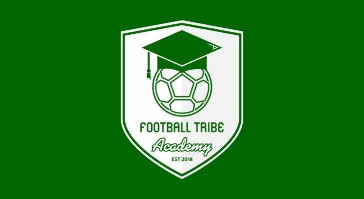 Football Tribe Academy 2018: Kawah Candradimuka untuk Calon-Calon Jurnalis Muda