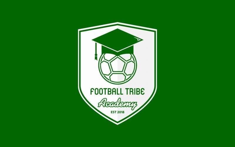 Football Tribe Academy 2018
