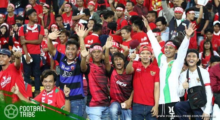 Bulan-Bulan Krusial bagi Kompetisi Sepak Bola Indonesia di 2018