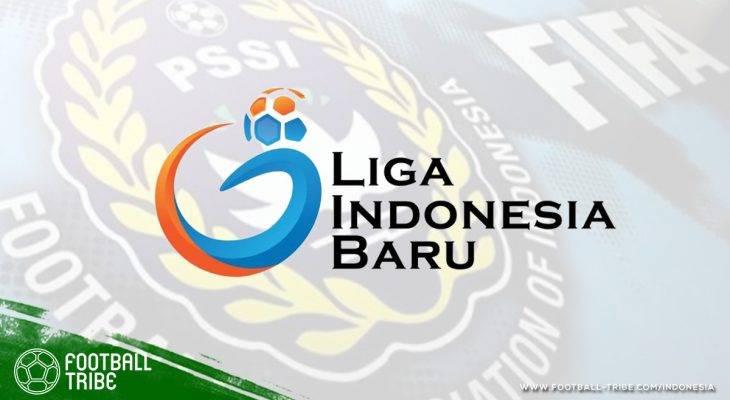 Rangkuman Transfer Liga 1 2019 dalam Sepekan