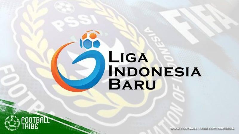 bursa transfer Liga Indonesia