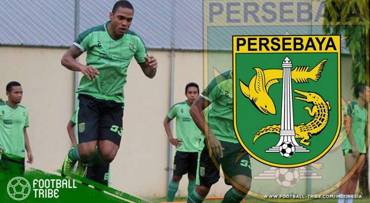 Kami Haus Gol Kamu, Pedro Henrique!