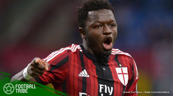 Eks Duo Milano Mendekat ke Deportivo La Coruna