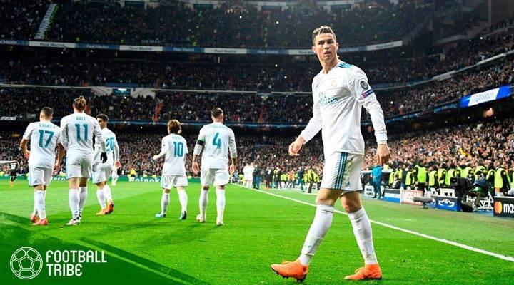 Apa Saja yang Bisa Dibeli Real Madrid dengan Uang 600 Juta Euro di Musim Panas 2019?
