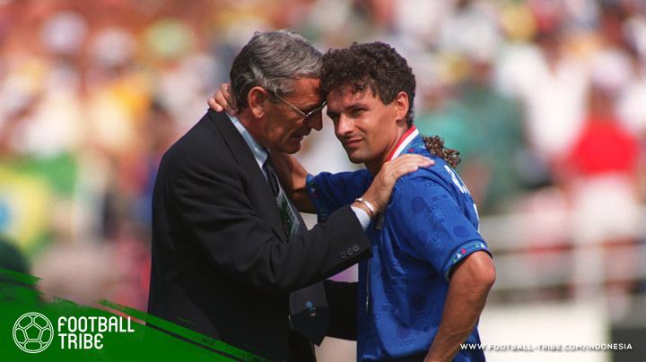 catatan perjalanan Baggio
