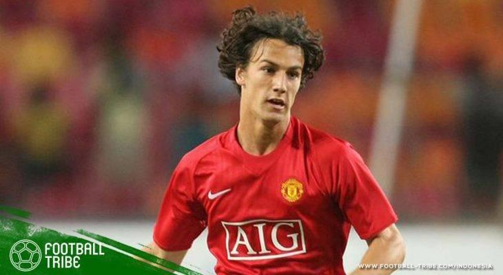 Rodrigo Possebon Dilepas oleh Klub Vietnam, Tim Liga 1 Berminat?