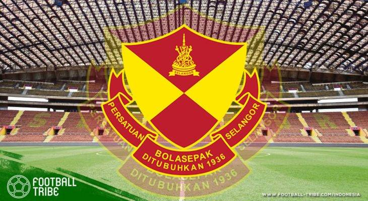 Alasan Politis Dibalik Kegagalan Selangor FA Gunakan Stadion Shah Alam sebagai Kandang