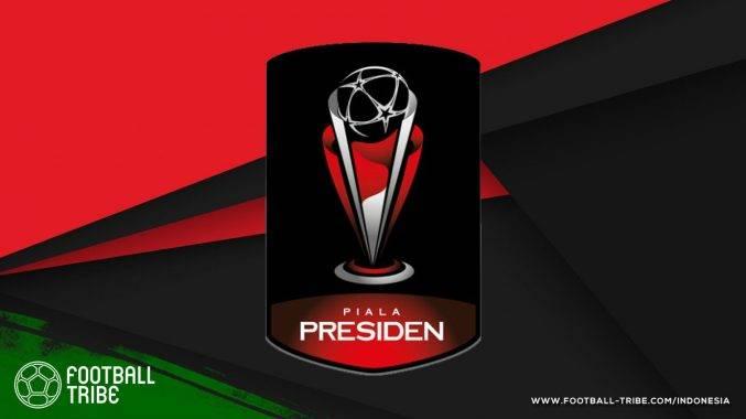 Alasan Utama Kekompetitifan Piala Presiden: Gelimang Hadiah dengan Nominal Menggiurkan!