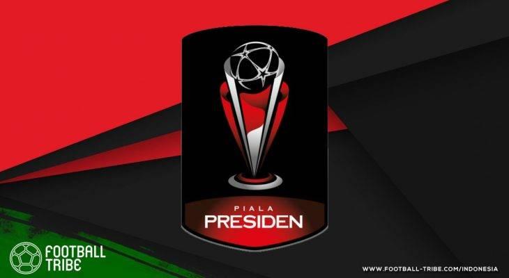 Bentrok Jadwal Semifinal Piala Presiden dan Piala AFC, Potret Runyamnya Iklim Sepak Bola Indonesia