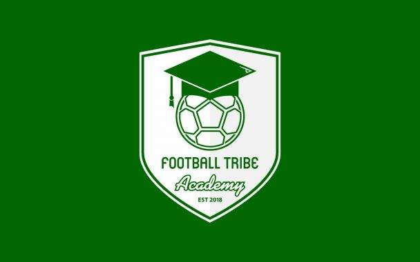 pendaftaran Football Tribe Academy 2018