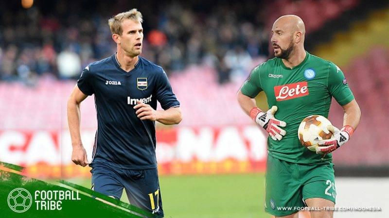 kampanye Milan di bursa transfer