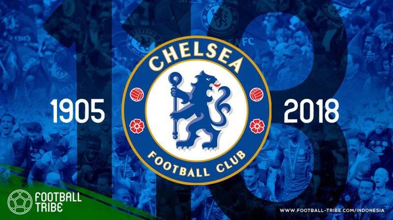 transformasi Chelsea