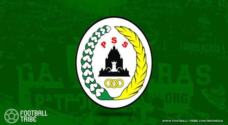 Legenda PSM Makassar, Syamsul Chaeruddin, Resmi Gabung PSS Sleman