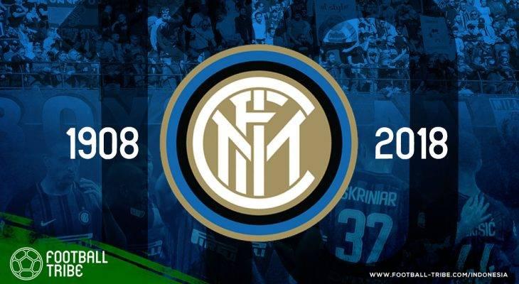 Internazionale Milano yang Masih Mencari Pelengkap Kepingan Puzzle