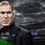 Apakah Zinedine Zidane Memang Sehebat Itu?