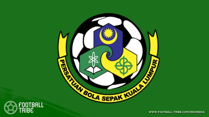 Menang Dramatis Lewat Adu Penalti, Ahmad Jufriyanto dan KLFA Lolos ke Perempat-Final Piala FA Malaysia