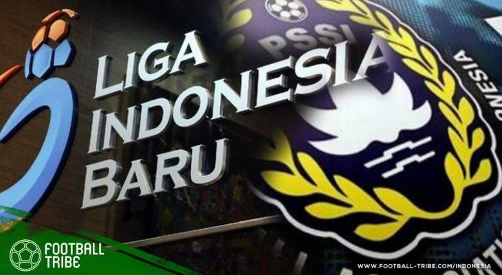 Jelang Piala AFF 2018, Cuma Liga 1 yang Belum Kelar di Asia Tenggara