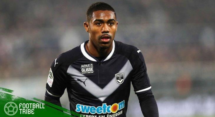 6 Pemain U-21 yang Wajib Kalian Pantau di Ligue 1 2017/2018