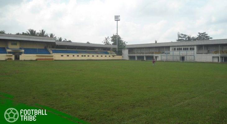 Menelisik Nasib Klub Sepak Bola dari Kota Satelit di Indonesia