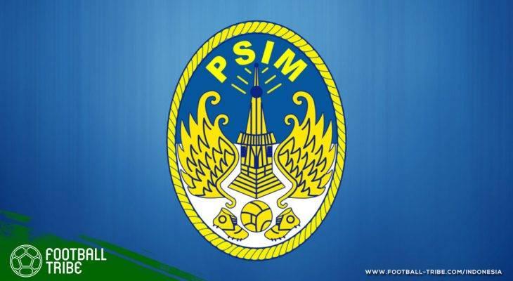 PSIM Yogyakarta, Kenangan Buruk Gagal Promosi