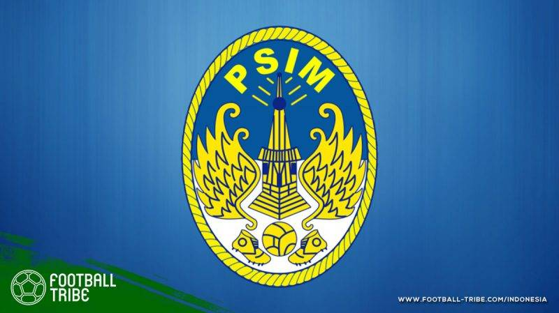 PSIM adalah warisane simbah