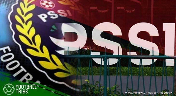 Piala Indonesia akan Dimulai pada 7 April 2018