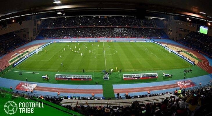 Siaran Langsung Timnas Sepak Bola dan Urgensi Televisi Publik