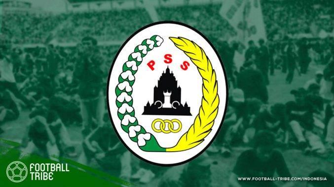 PSS Sleman Tukar Tedi Berlian dengan Rifal Lastori dan Yericho Christiantoko dari Borneo FC