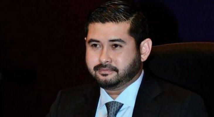 Cinta dan Benci yang Mengiringi Mundurnya Ketua Umum FA Malaysia