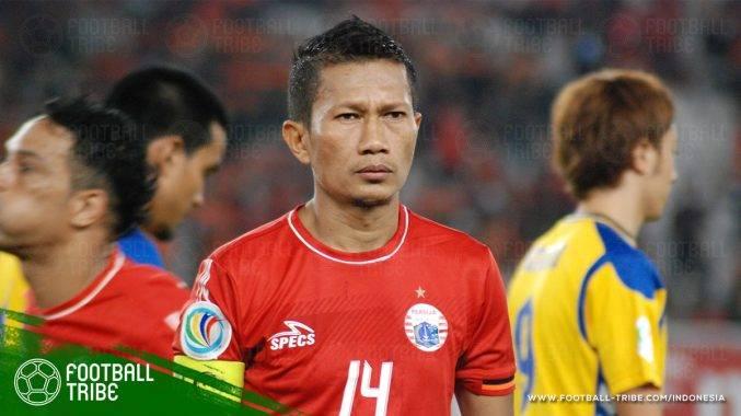 """Liga 1 adalah Kompetisi Paling """"Nasionalis"""" di Asia Tenggara"""