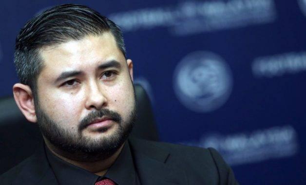 Mengulik Ambisi Pemilik Johor Darul Ta'zim untuk Membeli Saham AC Milan