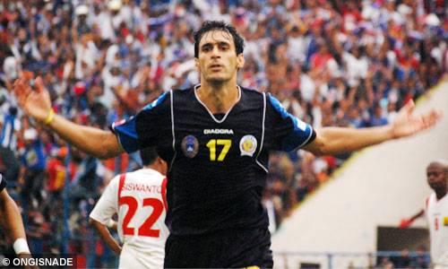 Esteban Guillen Tejera