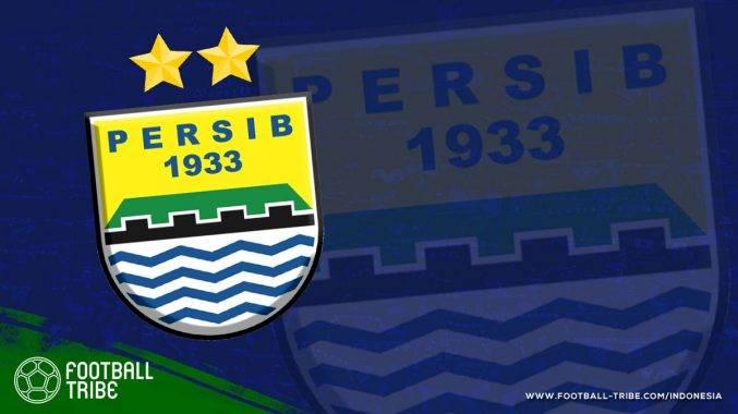 Persib Bandung memulai kompetisi Go-Jek Liga 1 interaksi di Facebook Persib