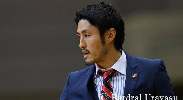 Kensuke Takahashi, Pelatih Muda dari Jepang yang Jadi Harapan Baru Timnas Futsal Indonesia