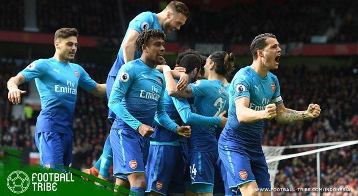 Enam Klub Eropa yang Memainkan Skuat dengan Rataan Usia Termuda dalam Pertandingan Liga Musim Ini