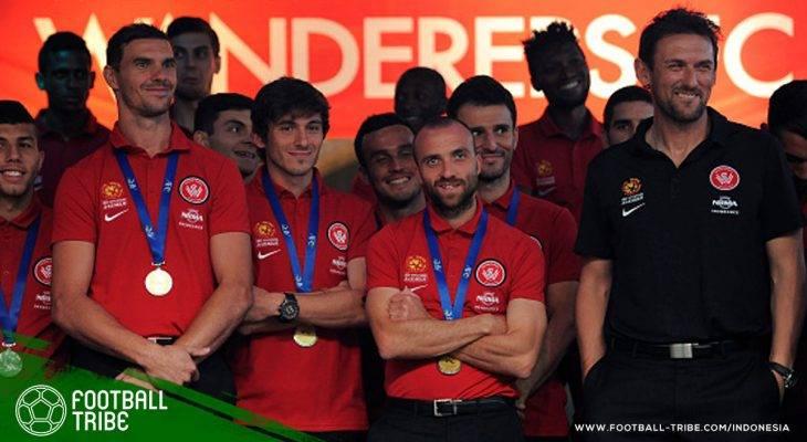 Prestasi Terbaik Klub-Klub Asia Tenggara di Liga Champions Asia