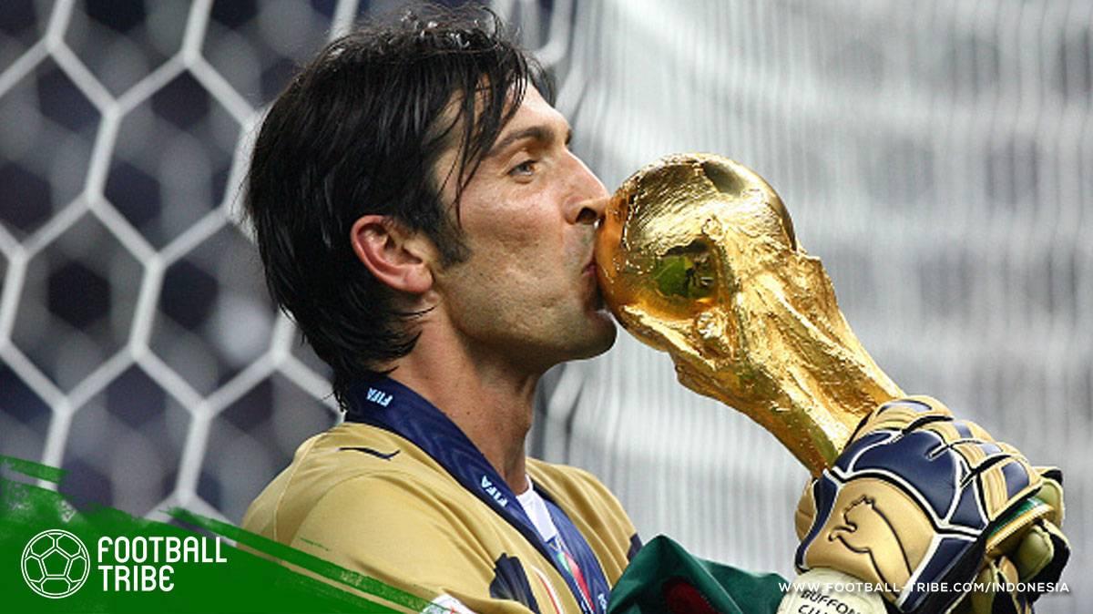 skuat-italia-di-final-piala-dunia-2006-di-mana-mereka-sekarang
